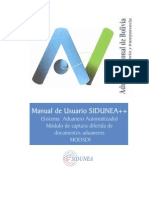 Manual de Usuario Sidunea_mod_sdi