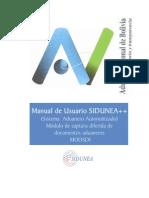 Manual de Usuario Sidunea_mod_sdi