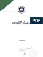 Carta_UBB