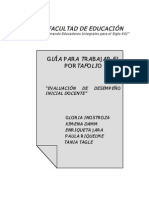 Port a Folio Ed Id 02