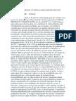SENTENÇA INTERNET MAL FUNCIONAMENTO PAGAMENTO EM DOBRO