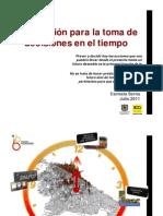 CarmelaSerna_Informacion Para La Toma de Decisiones en El Tiempo