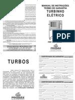 turbinhos-elétricos