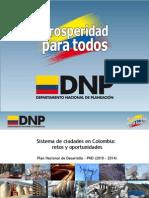 Juan Mauricio Ramirez_Prosperidad Para Todos