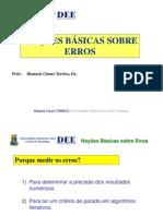 erros3