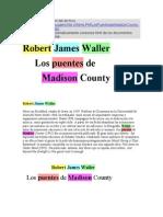 LosPuentesdeMadisonCounty-WallerRobertJames