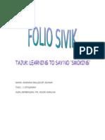 Folio Sivik