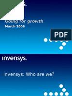 2006-03-08