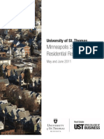 UST Mpls Stp Residential RE Index May June 2011 Final 6