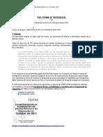 TOR_simulación_distrital-2011