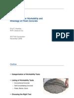 4-Presentation2 Koehler Test Methods Work Ability Rheology