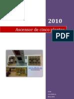 ascensor_de_5_plantas