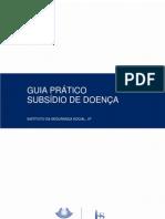Guia_Pratico_Subs_Doenca[1]