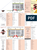 PDF Mirdif Mall Guide