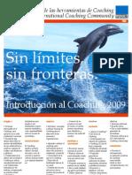 Introducción al Coaching_V.9.07