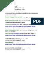 Carte Ovidiu in www