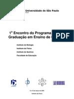 Caderno_IEPPGEC_2006