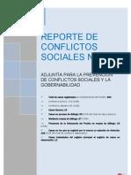 Conflictos___Reporte_74___abril_2010