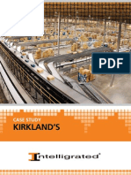 Int Kirklands CaseStudy