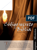 codigobiblia