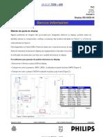 42PF7320_ajuste