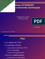 Cours Windows COM
