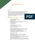 Diplomado Normativa Laboral y Previsional en La Empresa