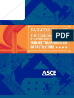 ASCE-Failure to Act Final