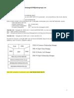ACADEMIA SD - Apostila 1 2 e 3 (2)Wor97