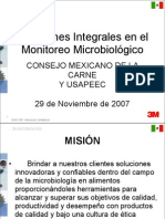6MetodosRapidosenBacteriologiayControl