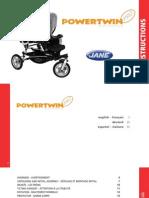 Powertwin Pro