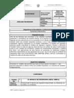 F0073_analisisderegresion