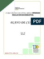 BIOCOMBUSTÍVEIS_INTEGRADO