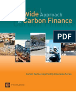 2011_07_JoBurg_8_CarbonFinancePaper