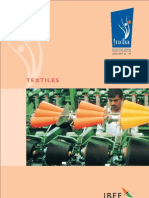 TextilesSector_sectoral