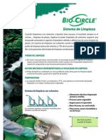 Bio Circle L