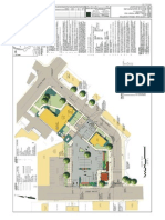 08042 Transit Hub Planning Board Rendering 8.5x11 Rev 6-30-2011