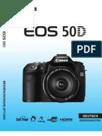 EOS50D_HG_deu