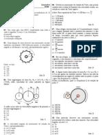 Lista de fisica