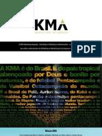 KMA - Apresentação