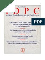 revista-idpc-2000