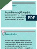 1206060112_competencias_identificadas_2007_11