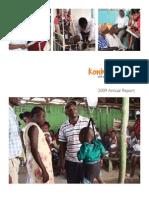 Konbit Sante-Annual-Report-09