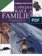 21121914 Enciclopedia Ilustrata a Familiei Vol 12