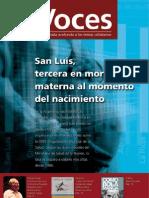 Cero-Voces1