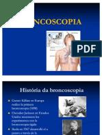 broncoscopia 1