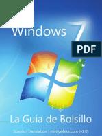 Win_7_Guia_De_Bolsillo