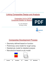 SimulaytCompositesLink20070517_CMA[1]