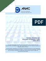 ANAC - Mercado Automotor Julio (4)
