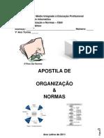 ApostilaO&NProfºMiltonCEMI2011